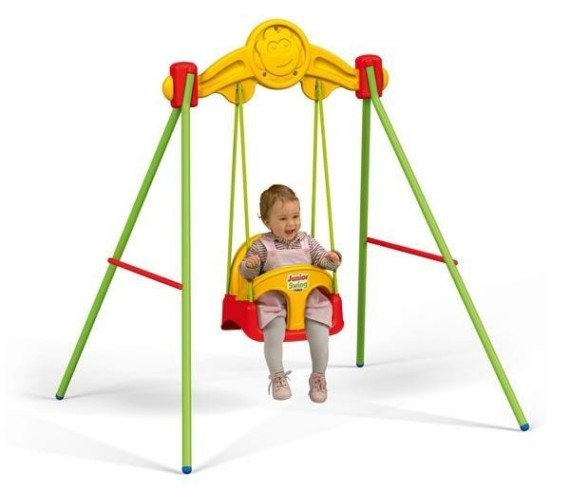 Columpio junior swing