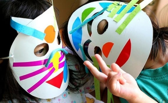mascaras-de-carnaval_570x350_scaled_cropp