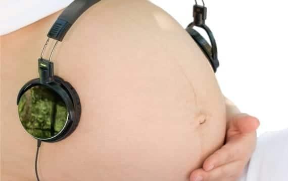 musica en el embarazo_570x360_scaled_cropp