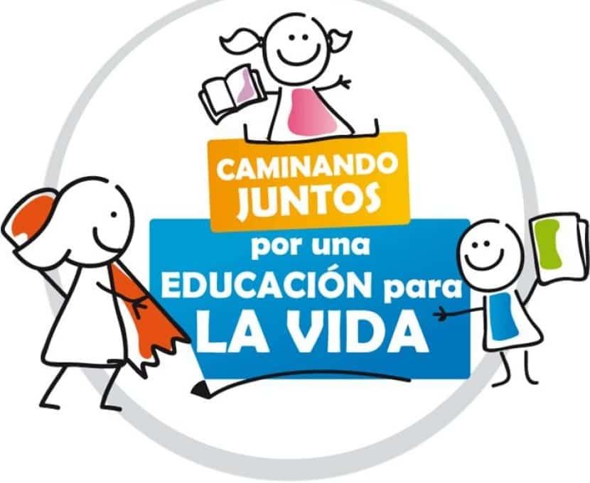 logo-anteproyecto-de-ley-de-educaci+¦n-2010_830_680_cropp