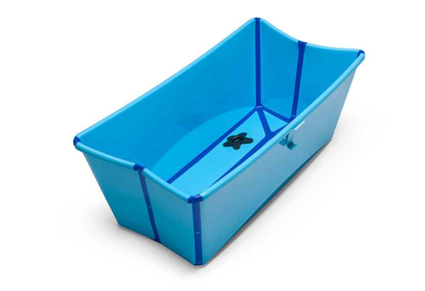 Flex bath de Stokke