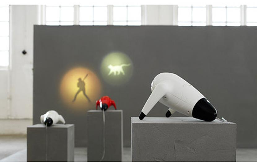 Lámpara de niños Ikea