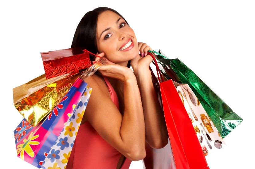 Comprar ropa premamá