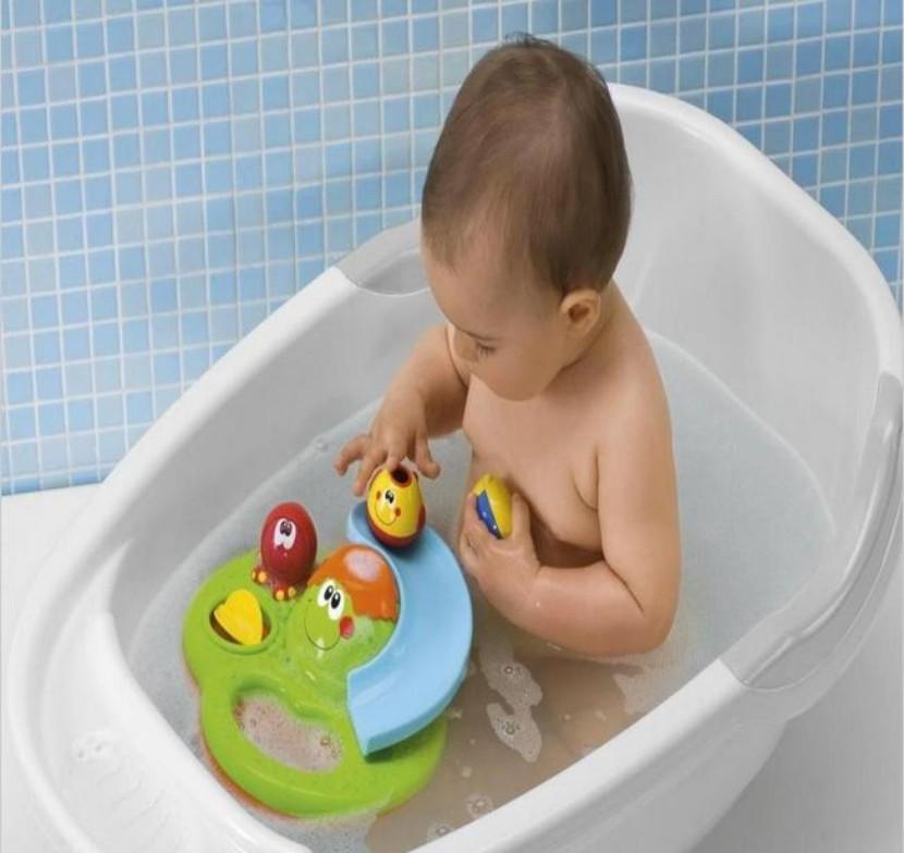 ducha juguete