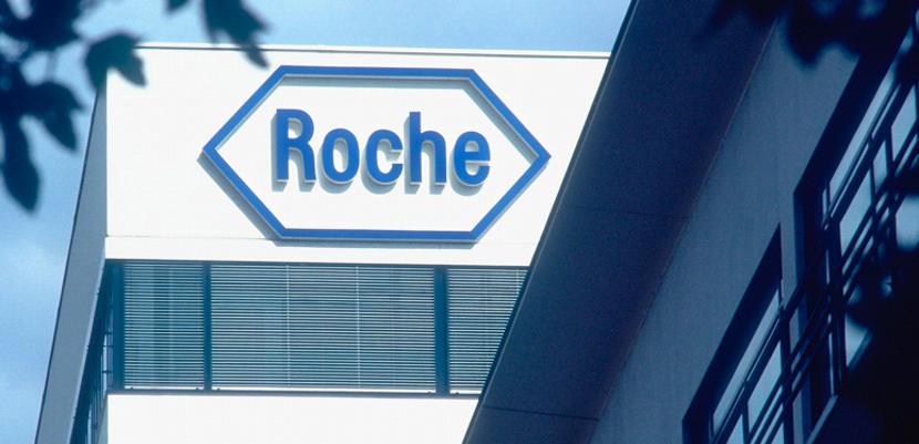 Roche lanza Elecsys, una nueva prueba de fertilidad de Roche que evaluar la reserva ovárica