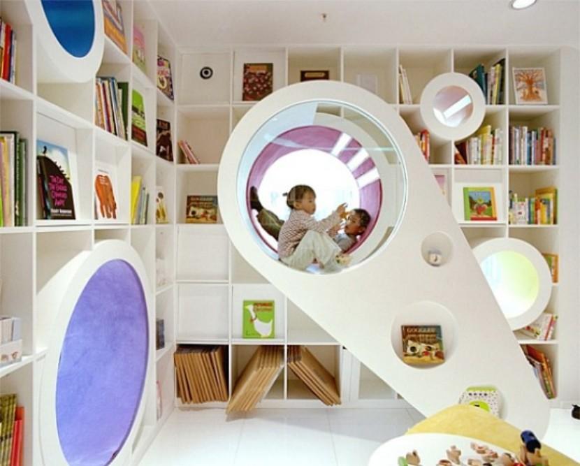 Muebles Para Juguetes Infantiles Awesome Muebles Para Guardar