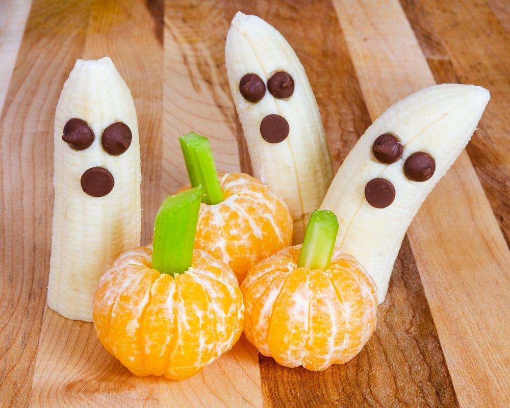 hallowen 5