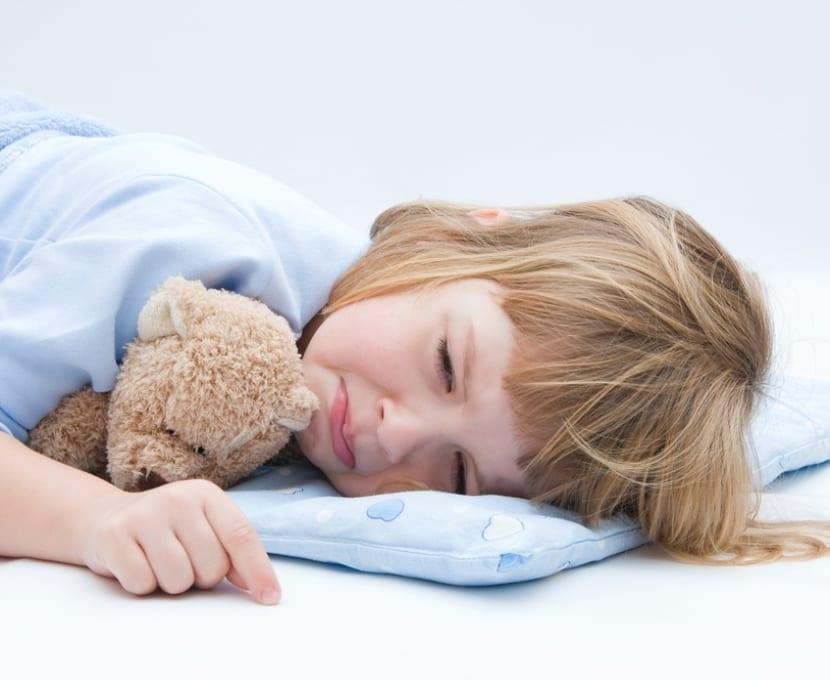 La narcolepsia