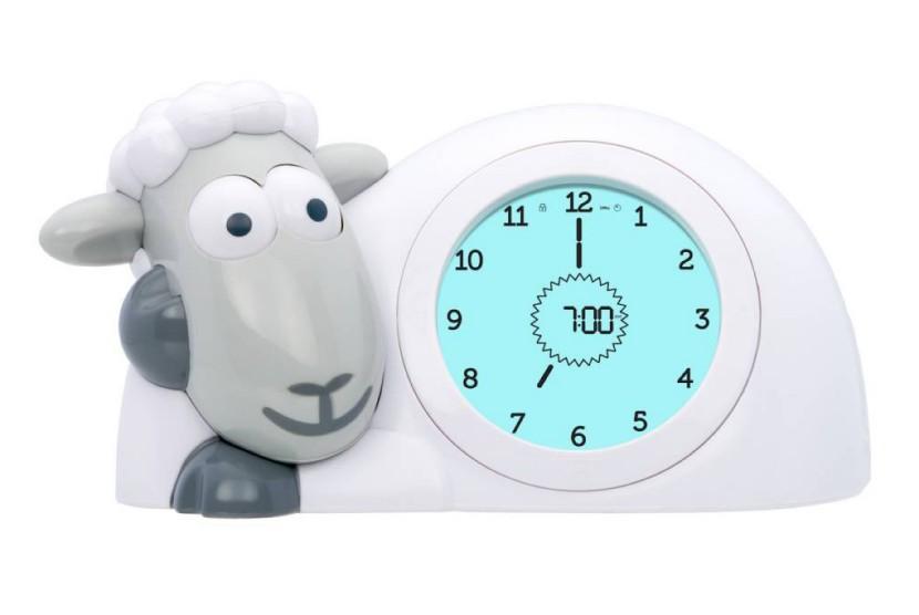 Despertador oveja