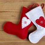 Manualidades de Navidad paraa niños