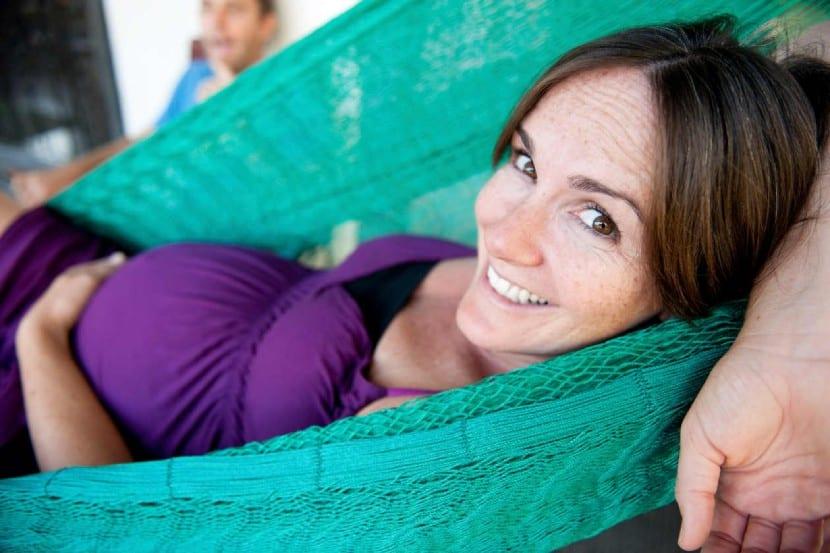 acne-durante-el-embarazo