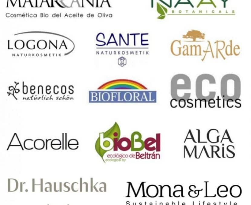 marcas-cosmetica-natural-home