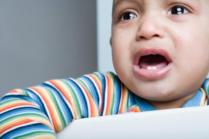 nene llorando1