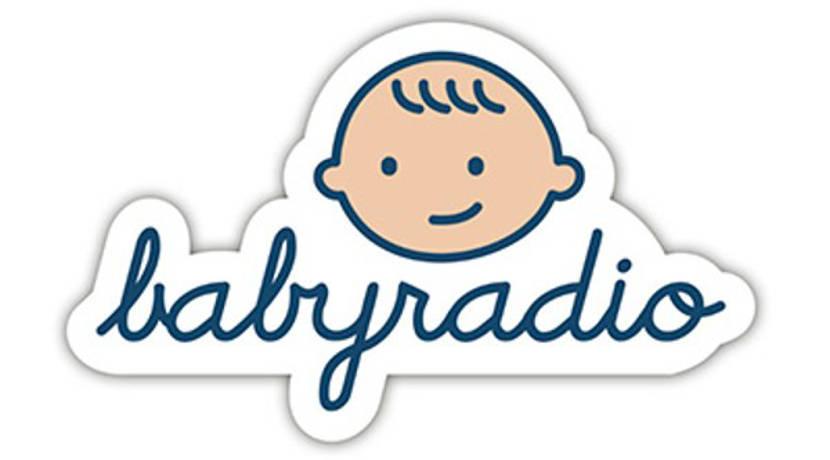 BabyRadio, la plataforma online de mejor contenido infantil de España