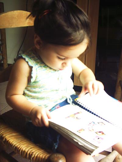 recomendaciones-lectura-bebes
