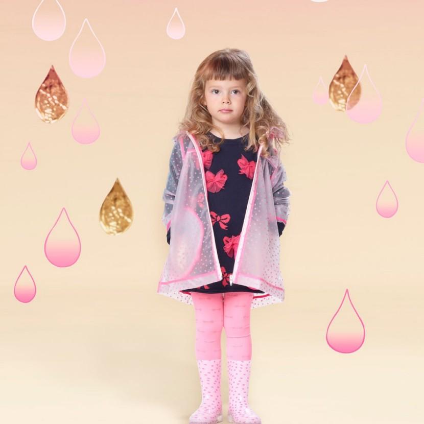Colección Billieblush para niñas