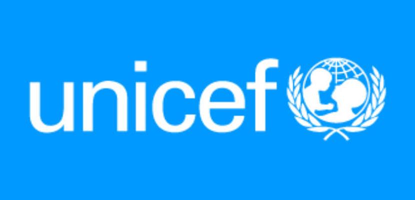 Unicef pide 2.700 millones de euros para crisis en 2015