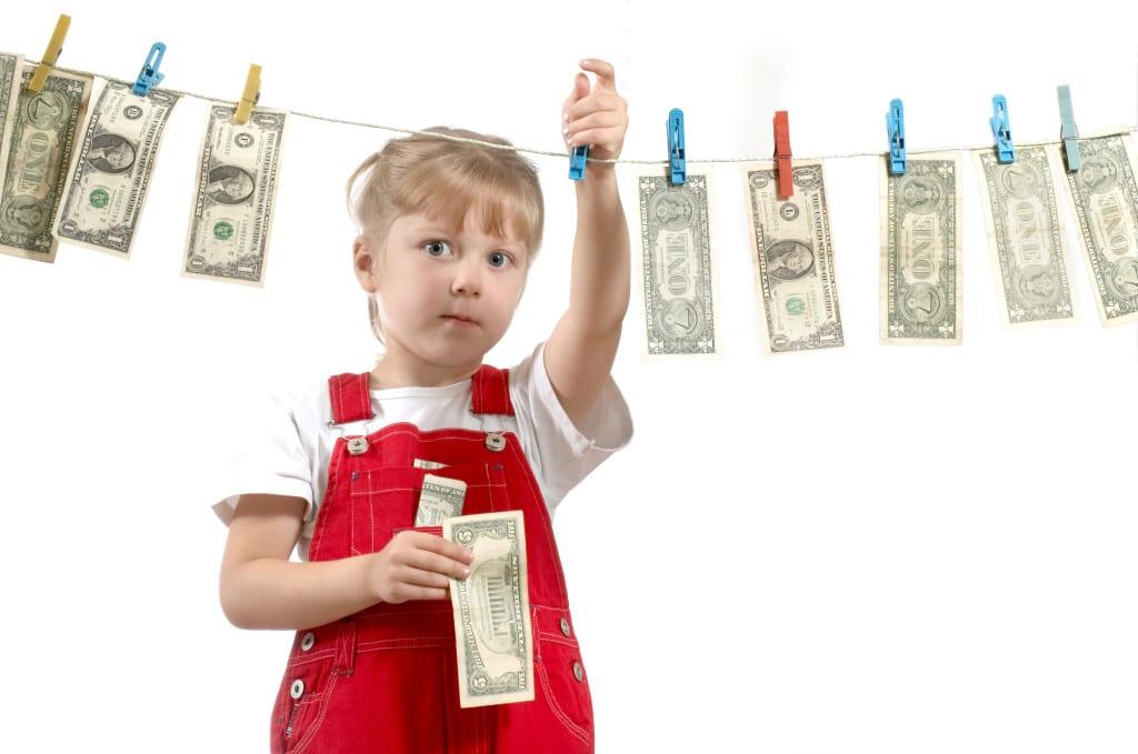 nena dinero