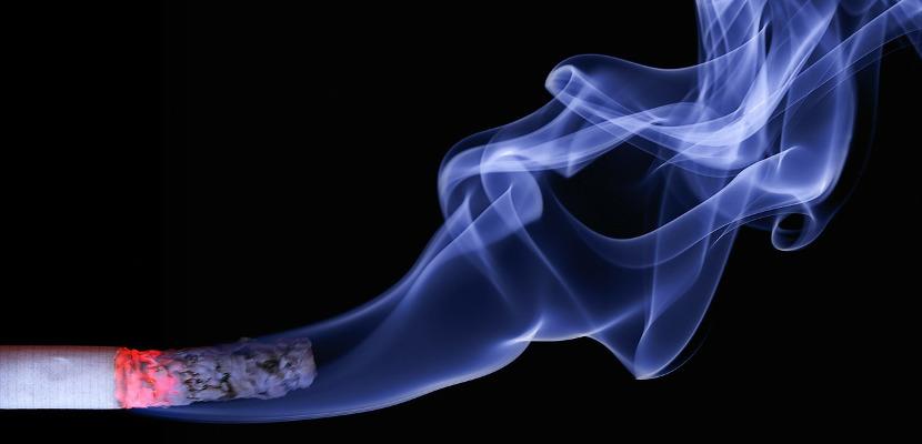 El tabaquismo pasivo tiene efectos perjudiciales importantes para la salud de los niños