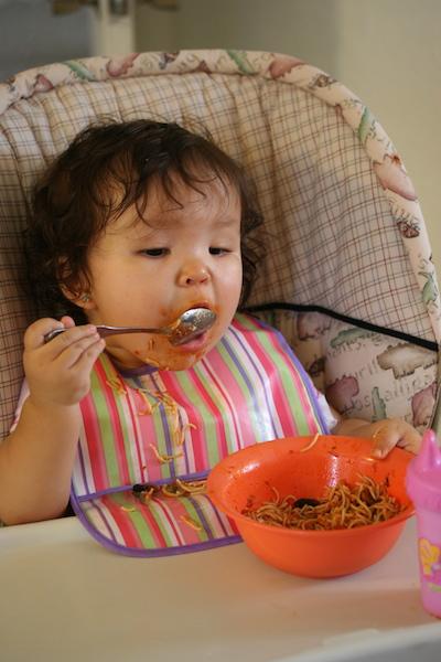 Introducción temprana gluten