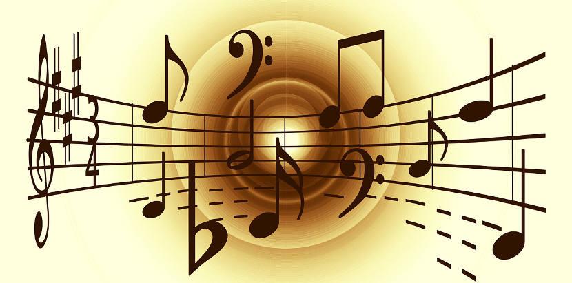 La música fuerte causa problemas auditivos en los jóvenes, según la OMS