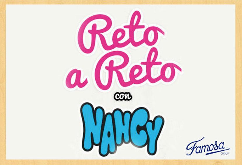 Reto a reto con Nancy, una app para establecer hábitos y rutinas