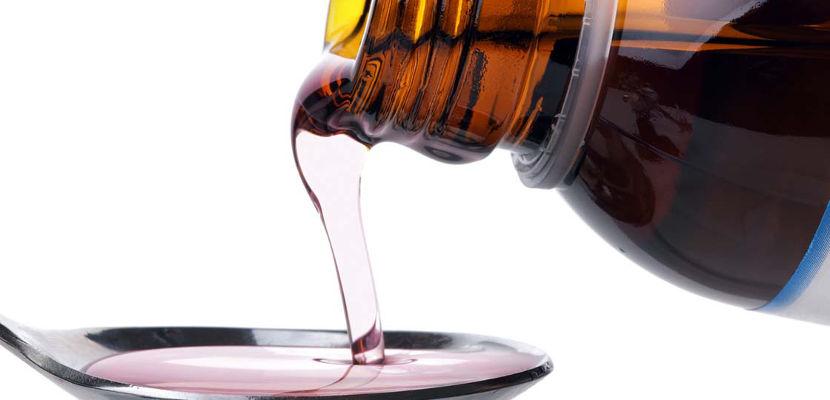 Sanidad prohíbe el uso de codeína a menores de 12 años y durante la lactancia