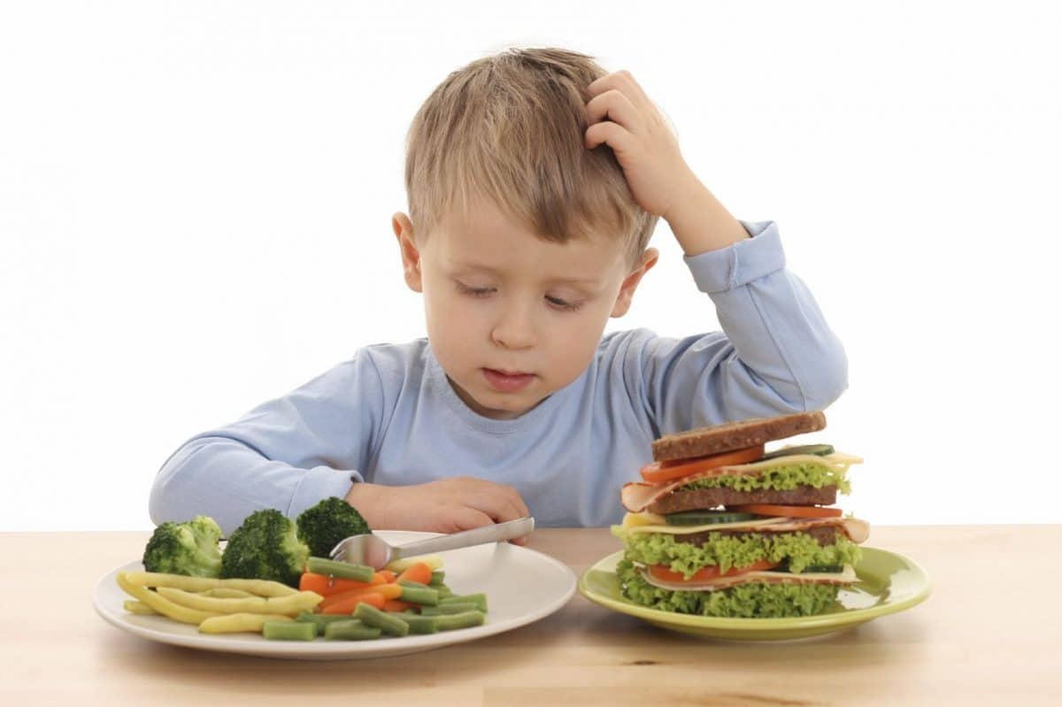 dieta estreñimiento