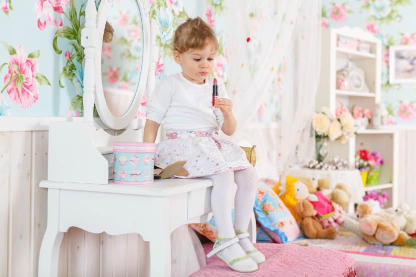 Algunas ideas para conseguir que los niños se preparen pronto para salir de casa