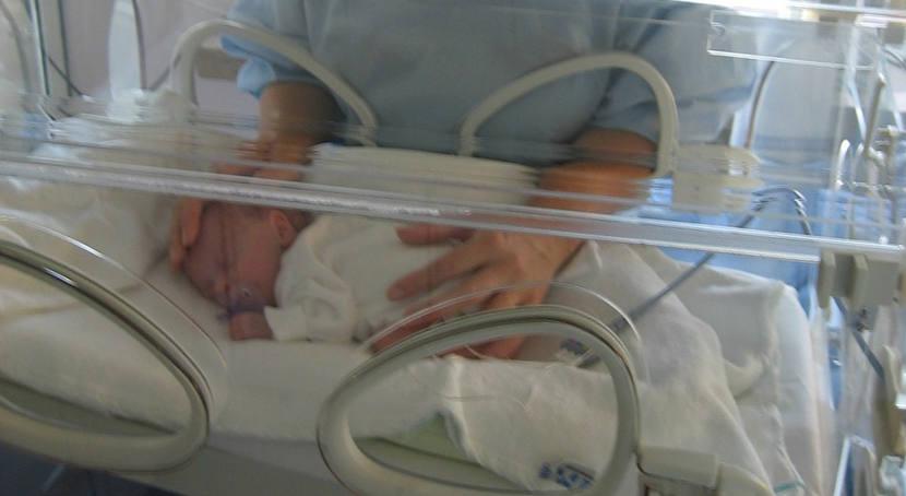 La leche materna protege contra una enfermedad intestinal grave en recién nacidos prematuros