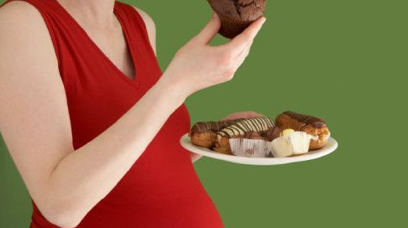Relacionan la diabetes gestacional materna con mayor riesgo de autismo del bebé