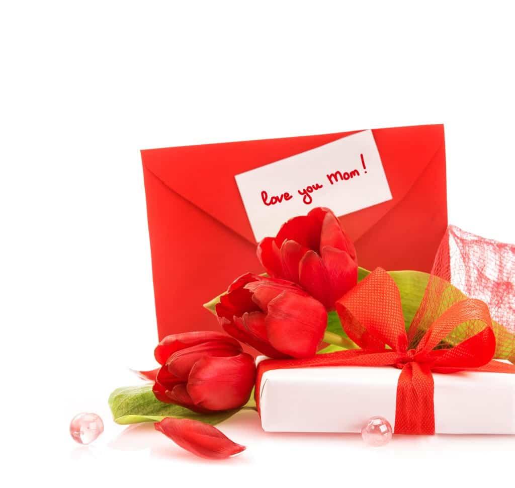 dia de la madre regalos