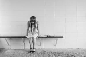 Vacunas psicológicas contra los trastornos de la alimentación