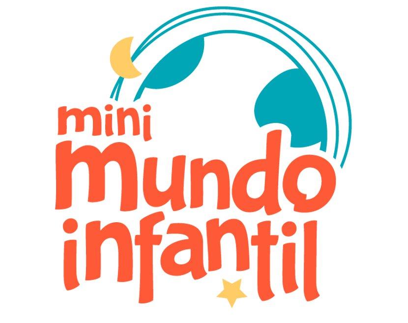 Minimundo Infantil, un portal destinado a padres y profesores que recopila  recursos educativos gratuitos en el que podemos encontrar diferentes formas de estimular a niños y niñas de entre 3 y 5 años.