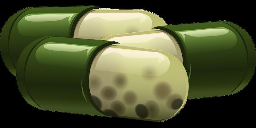 Paracetamol embarazo