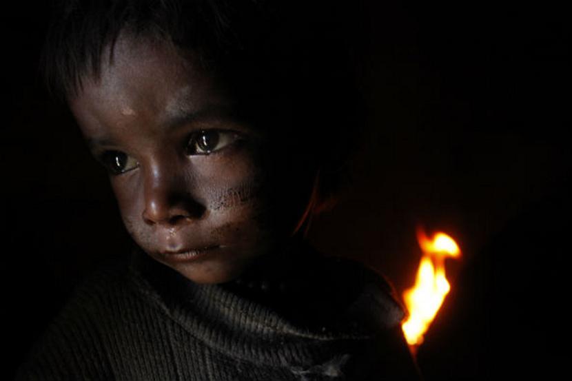 Unicef pide ayuda para los niños afectados por el terremoto de Nepal