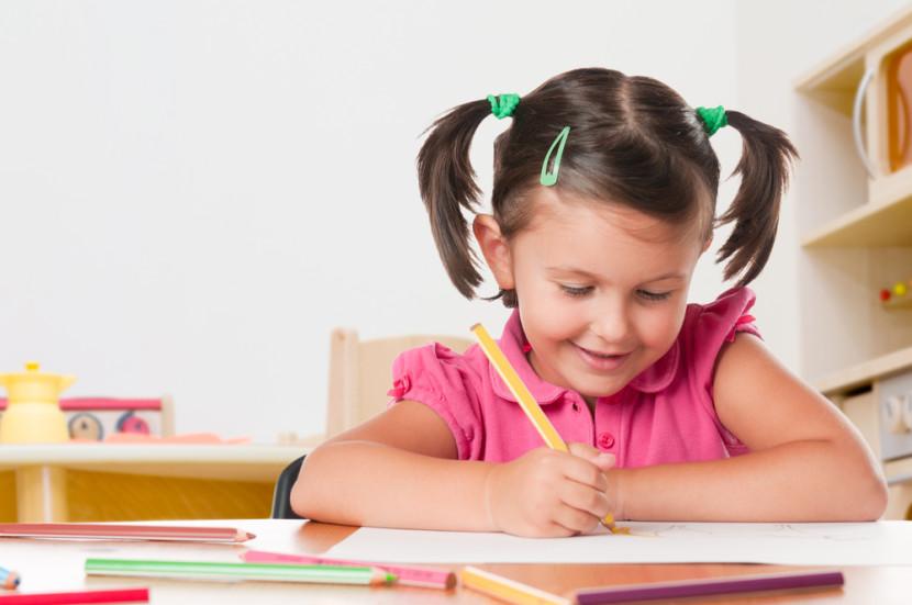 nena deberes