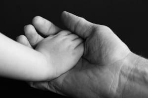 Un tema pendiente en la protección a la infancia: enseñarles en quién pueden confiar
