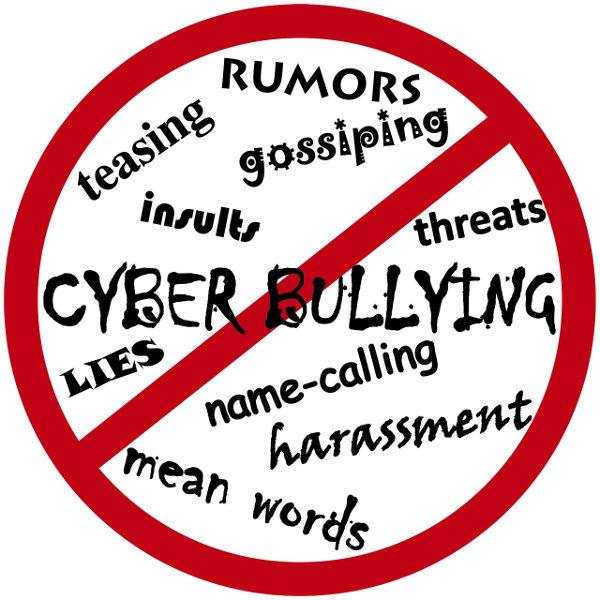 El 23% de los niños son víctimas de cyberbullying