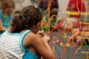 Los deberes no son para el verano: hay otras formas de que los niños aprendan