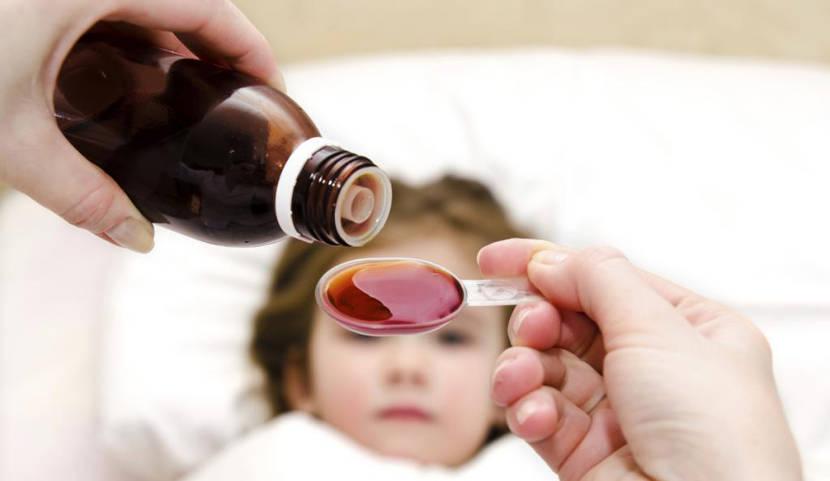 El desarrollo del niño podría verse afectado por el uso temprano de antibióticos, según un estudio