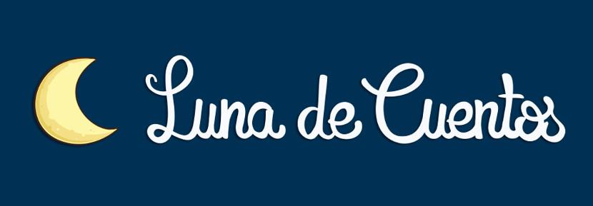 Nace Luna de Cuentos, una biblioteca virtual de cuentos cortos para niños