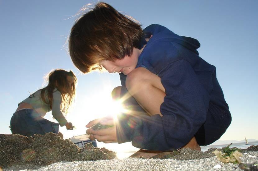 Aburridos en casa Haz que los niños aprovechen al máximo el verano (2) (Copy)