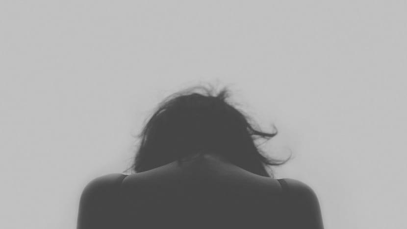 ¿Cómo crees que reacciona una madre cuando su hija /o sufre Abusos Sexuales Infantiles?