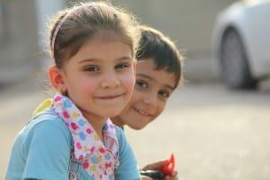 Educar contra la violencia de género es posible y necesario