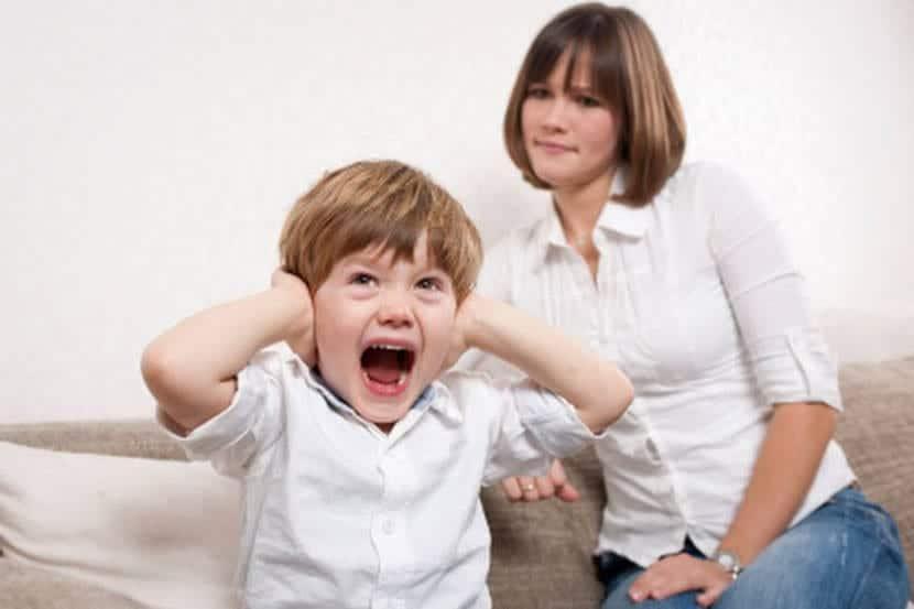 Por qué tu hijo no te escucha y cómo conseguir que lo haga
