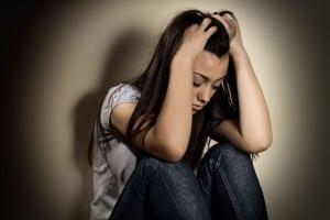 factores más estresantes para los preadolescentes