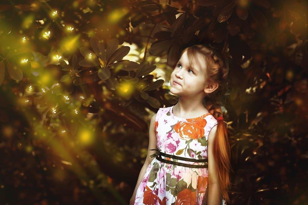 claves para educar a tu hijo en Inteligencia emocional (2)