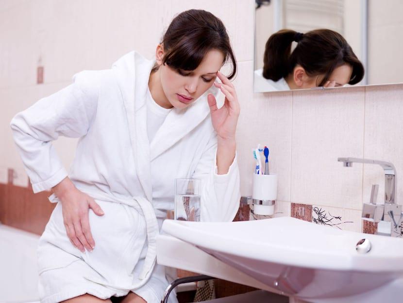 Los 10 mejores consejos para reducir las náuseas durante el embarazo
