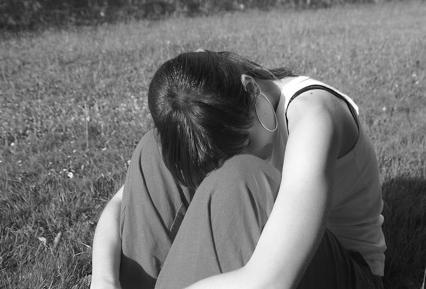 Suicidio adolescente